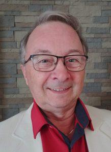 Denis Gélineau